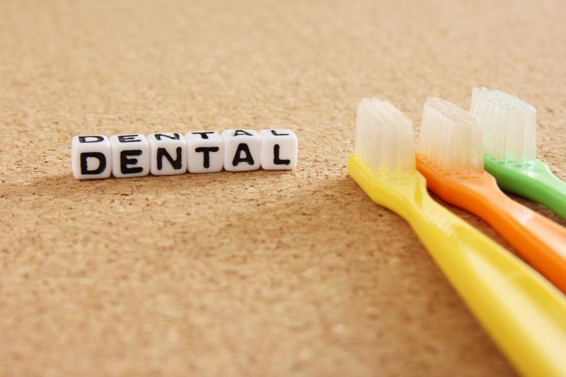 むし歯になったら悪化する前に治療を